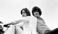 It's family, innit? Further impure conjecture and idle speculation on the relationship between Ray and Dave Davies of the Kinks