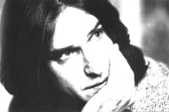 Am I ready for Ray Davies? Like a fool, I went and said, 'OK' …
