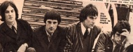 Episode two on the love-hate triangle between Ray Davies, Mick Avory and Dave Davies of The Kinks