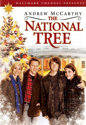 The_National_Tree_Film