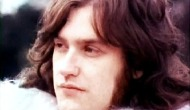 'If you don't believe I'm going/You can count the days I'm gone': looks like you can take the man out of The Kinks …