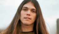 'Armed with nothing but a song': Timothy B. Schmit leaves Poco for the Eagles in 1977 and they break up in 1980 – he can't tell you why
